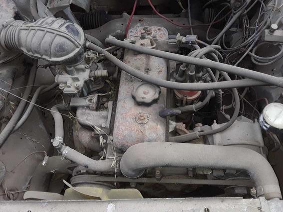 Renault 12 12. 1.4 Junior .