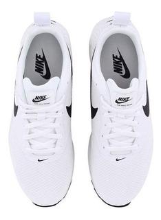 Nike Air Max Tavas 916791 100