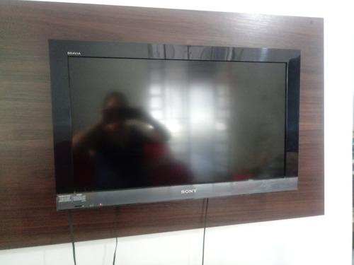 Televisão Led 32 Pol, Sony.