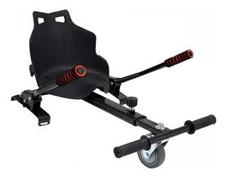 Go Kart Hoverboard Karting Patineta Balance 6,5 8 Y 10