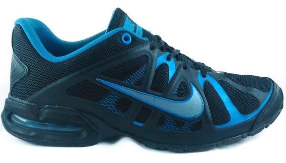 Tênis Nike Oficial Air Max Lte 3 Corrida Frete Grátis Barato