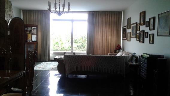 Casa-são Paulo-morumbi | Ref.: 345-im122032 - 345-im122032