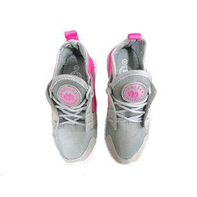 Zapato Para Niñ@ Marca Mariachi