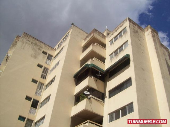 Apartamentos En Venta Ab La Mls #19-13458 -- 04122564657