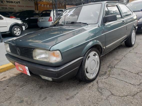 Volkswagen Gol 1.6 Ap