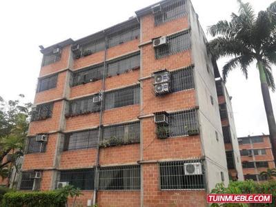 Apartamento Nueva Casarapa 18-3575 Rah Los Samanes
