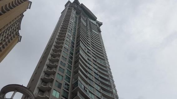 Apartamento En Venta En Punta Pacifica 20-7137 Emb