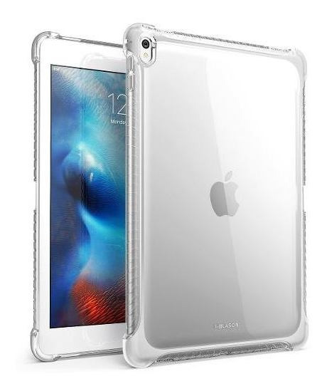 I-blason Capa Protetora iPad Pro 2017 10.5 Transparente