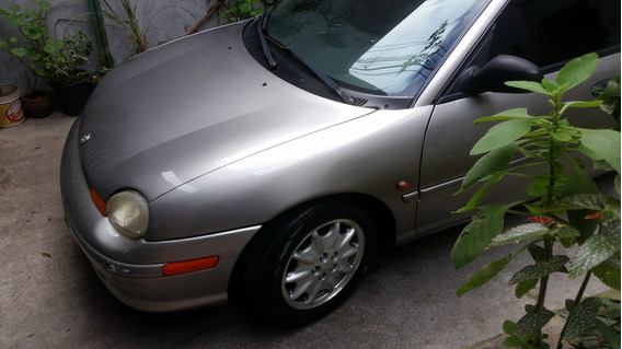 Dodge Chrysler Neon 1.8 Le 98 Manual R$7.500,00