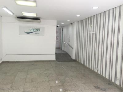 Prédio À Venda, 248 M² Por R$ 2.200.000 - Água Fria - São Paulo/sp - Pr0078