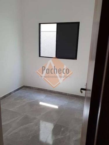Imagem 1 de 16 de Apartamento Na Vila Carrão,  42 M², 02 Dormitórios, 01 Vaga, R$ 220.00,00 - 2545