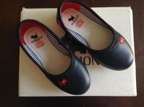 Zapato Ferrioni