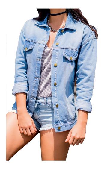 Chaqueta Juvenil Femenino Marketing Personal 68100