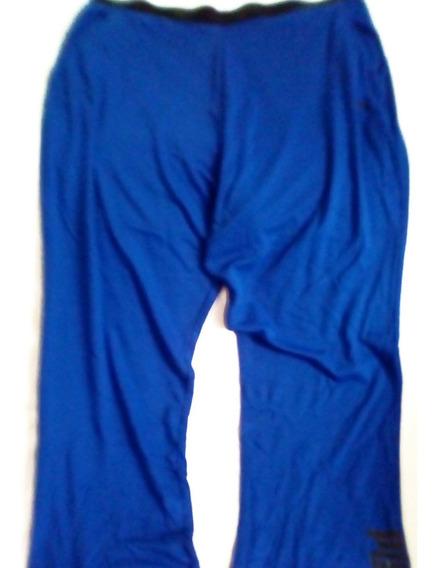 Pantalon Deportivo Hombre Puma Pantalones Y Joggings Para Hombre En Mercado Libre Argentina