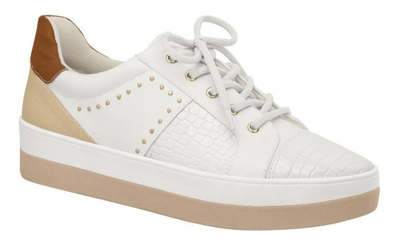 Zapatillas Piccadilly Mujer Art.982012 Vocepiccadilly