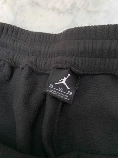 Pants Nike Jordan Jumpan Xl Térmicos