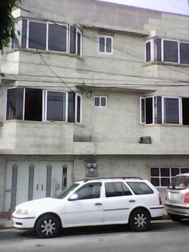 Casa En Venta Con 8 Departamentos