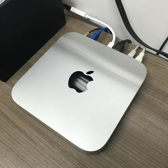 Mac Mini 2012 I7 2.3