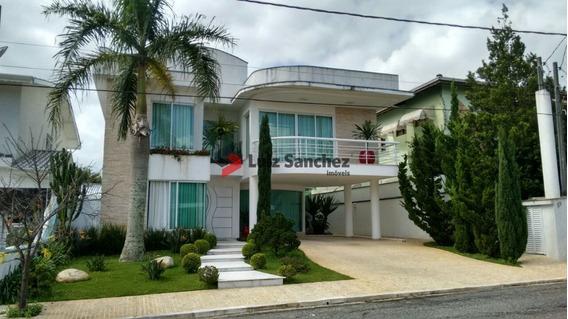 Casa Alto Padrão Em Suzano - Ml12235
