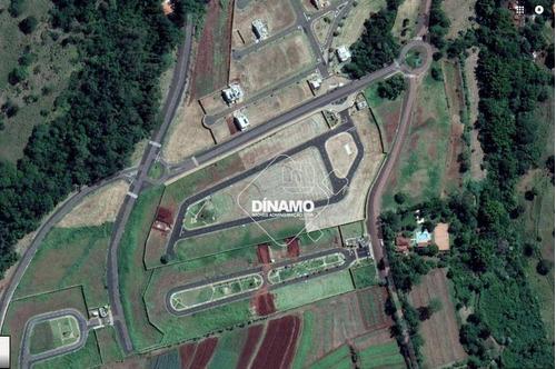 Imagem 1 de 18 de Casa Com 3 Dormitórios À Venda, Cond. Santiago  - Bonfim Paulista - Ribeirão Preto/sp - Ca1583