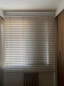Persianas Hunter Douglas
