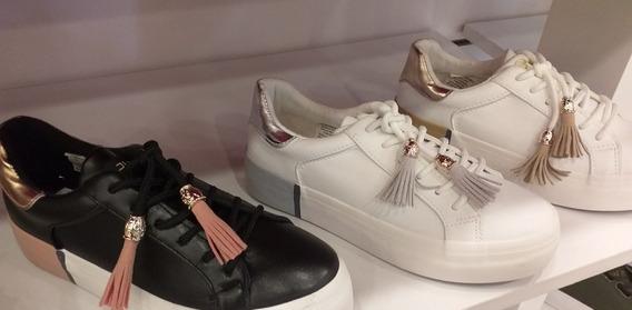 Zapatos Jump Para Dama Estilos Converse Modelos Nuevos