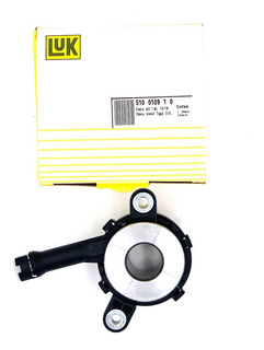 Collarin Hidraulico Chery Orinoco 1.8 Luk