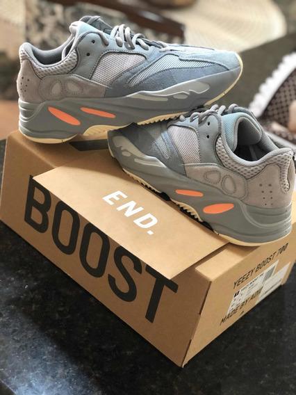 adidas Yeezy 700 inertia Original