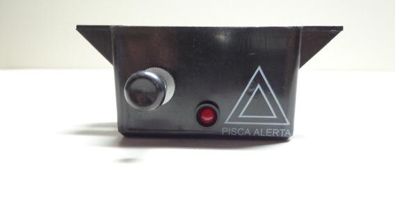Rele Pisca Alerta Universal 400v 24v - Dni 04893