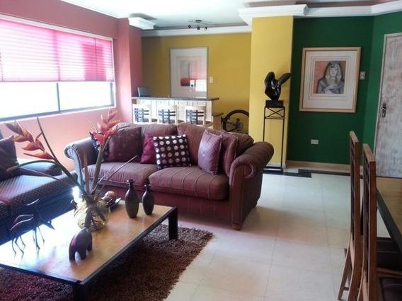 Luis Infante Mls# 20-7174 Apartamento En La Lago