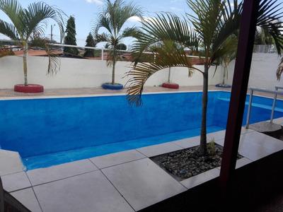 Bella Casa En Villas De La Alameda Arraijan