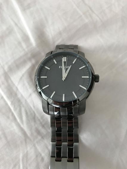 Relógio Fossil Modelo Bq1287 5 Atm