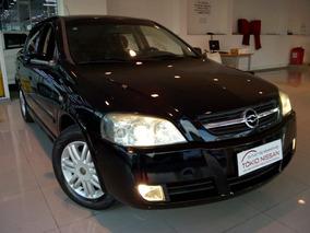 Chevrolet Astra Sedan Elegance 2.0 8v(flexpower) 2004/2005