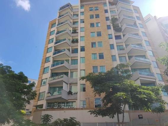 Apartamentos En Venta 22-1 Ab La Mls #20-5177- 04122564657