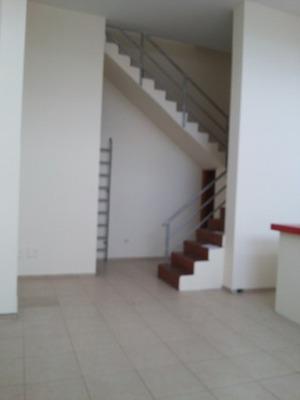 Venta/renta Local Cerca Al Centro