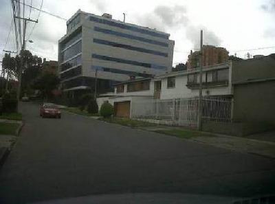 Lote En Venta Bella Suiza, Bogotá