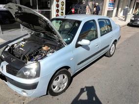 Renault Clio 1.5 Diesel Impecable