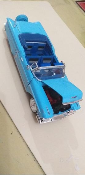 Miniatura Impala 1.24