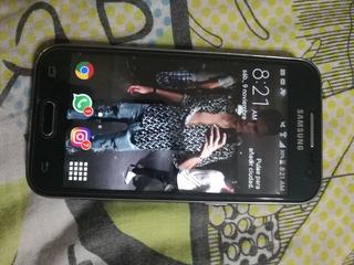 Celular Galaxy Core Prime