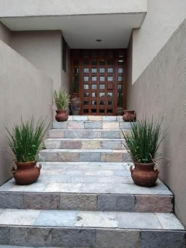 Imagen 1 de 14 de Recámara Soleada, Amplia Y Bien Ventilada Con Área Común