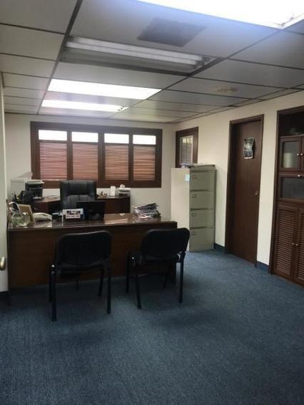 Mls #19-12252 Gaby Vende Oficina En La Lago