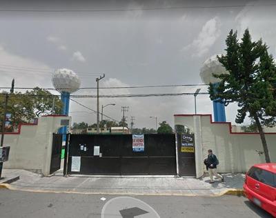 Casa Remate Bancario En Uh Manuel M. López