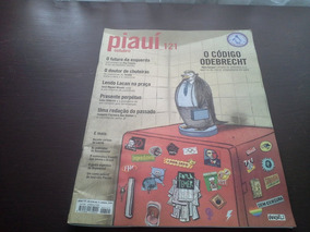 16 Revista