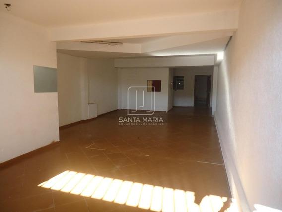 Casa (sobrado Na Rua) 3 Dormitórios/suite, Cozinha Planejada - 38663vehtt
