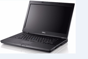 Notebook Dell 3470
