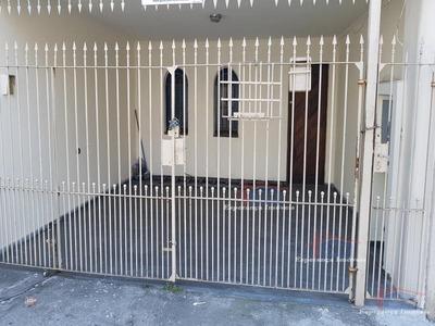 Ref.: 3366 - Casa Terrea Em Osasco Para Venda - V3366