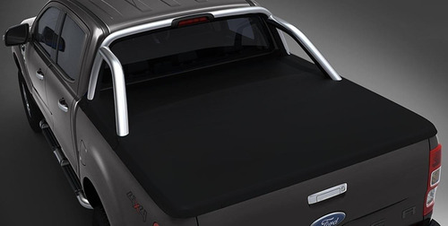 Lona Maritima Limited Ford Ranger 16/19