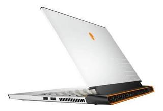Alienware M15 R2 240hz Gtx2080 16gb Ram 512gb Ssd Core I7