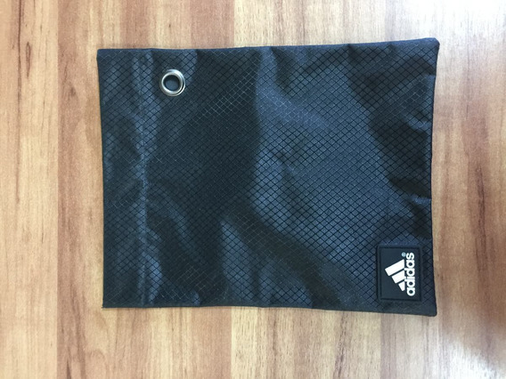 Bolsa De Transporte Para Fone Sennheiser adidas Sports