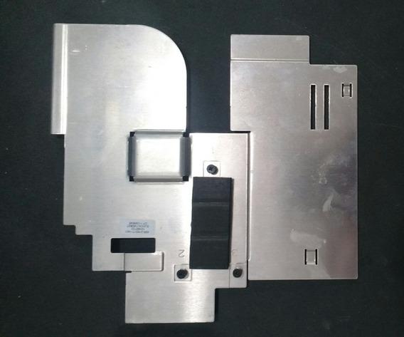 Dissipador Positivo Stilo Xr2990 Xr3000 49r-216317-1401